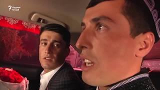 Президент Таджикистана помог найти невесту
