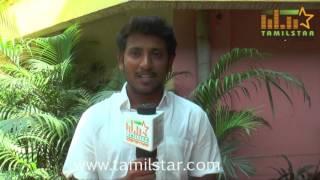 Sekar At Subway And Naa Padicha School Short Film Screening
