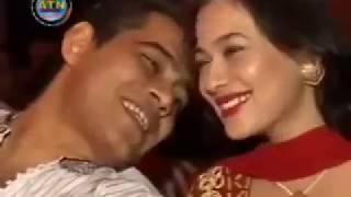 bangla songs amar buker moddhyokhaane ferdous ara fais