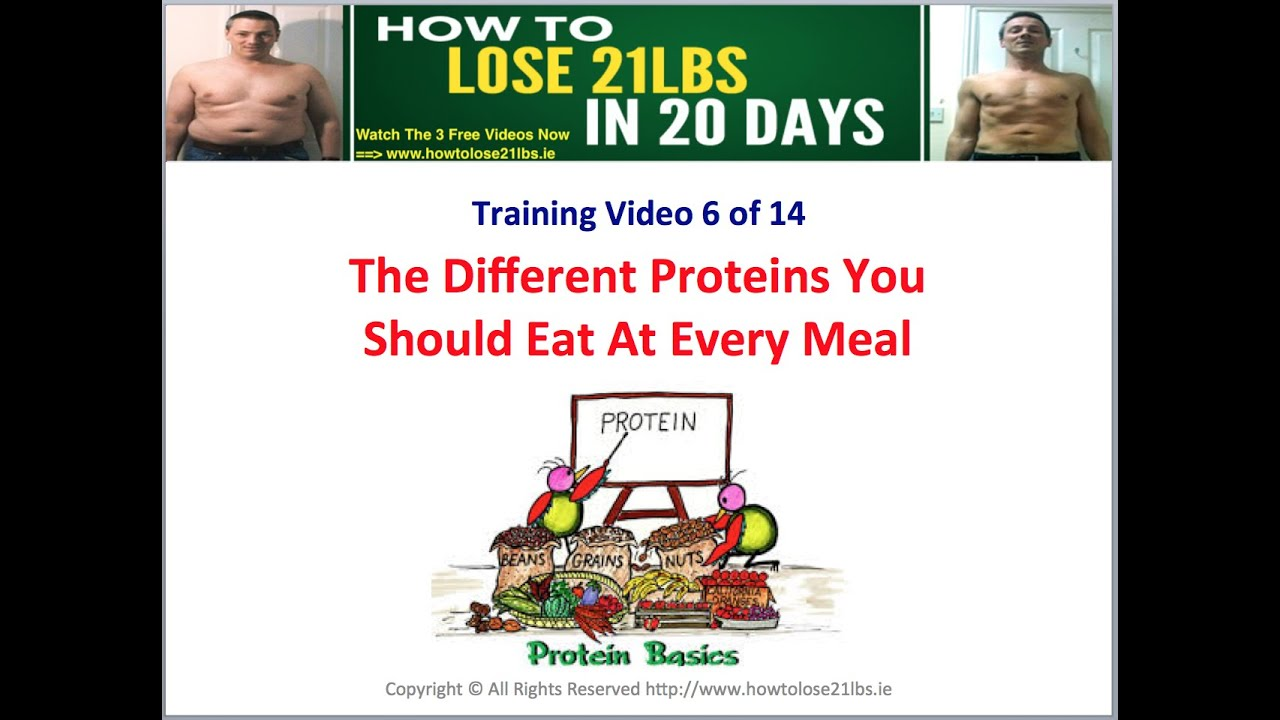 Protein Diet For Weight Loss How Foods That Are High In The Best Ways To Lose