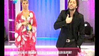 Nihat Doğan Cıldırdı (www.sohbetgezegeni.net)