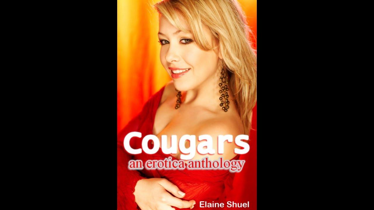 film porno cougar nancy escort