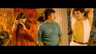 Ajith & Vivek Super Hit Movie Comedy Scene    Tamil Best Comedy Collections   Tamil  Comedy Scenes