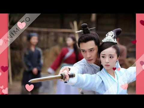 Top Historical Chinese Drama 2018