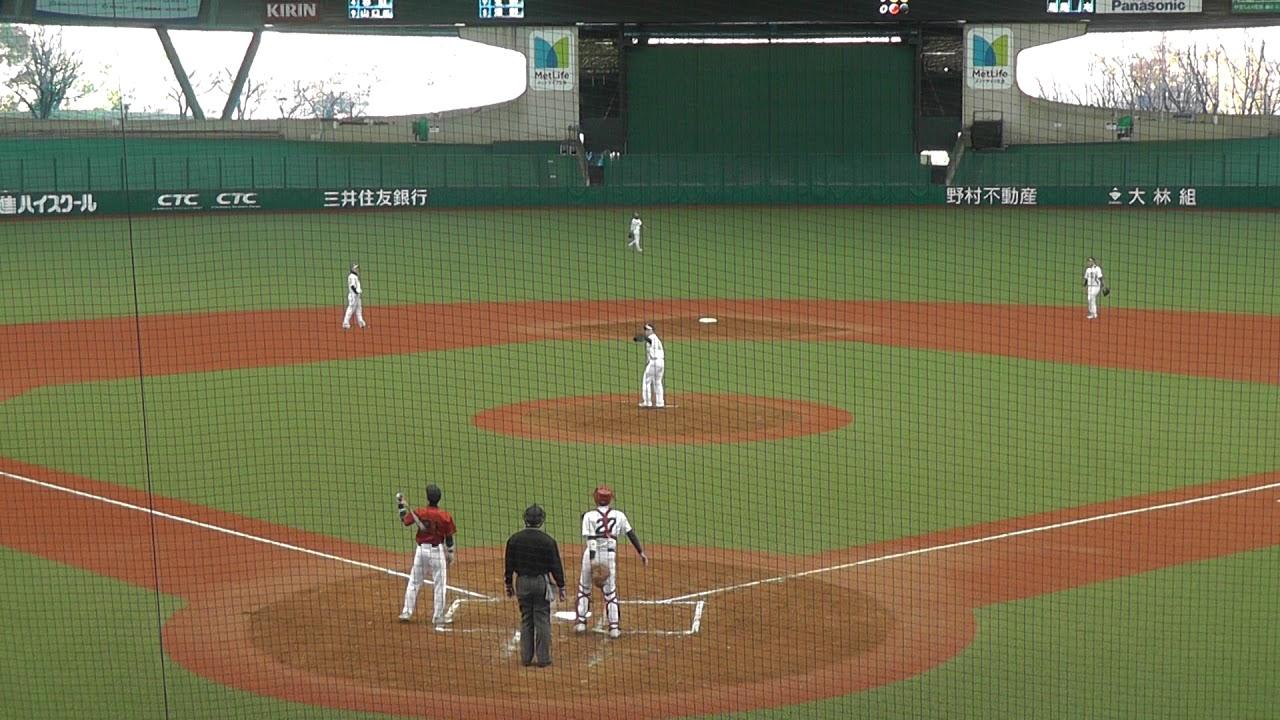 草 野球 3 番地 仙台 草野球 NETSURFERS