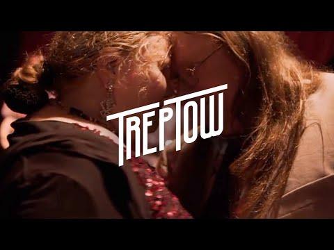 Treptow - Mit dir find ich für immer nicht mehr schlimm