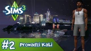 The Sims 3 - Omar Brazz... #2