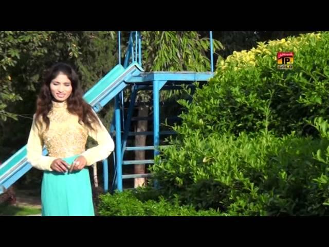 Sadi Zindagi Tabah Kar Ke Sagheer Sanwal Eid Ul Azha Latest Punjabi And Saraiki Song 2016 Youtube