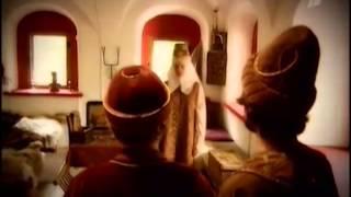 Фильм о Петре и Февронии