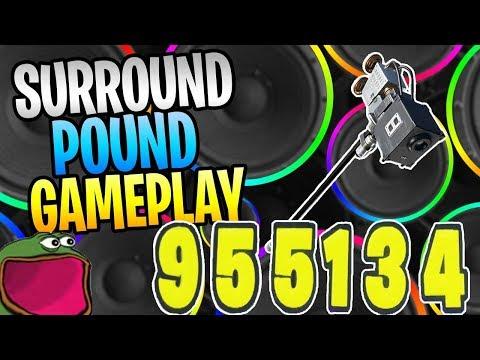 fortnite---new-surround-pound-boombox-hammer-save-the-world-gameplay