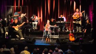 Cora Beth Taylor performing L-O-V-E Thumbnail