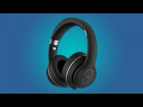Top 3 Best Budget Wireless Bluetooth Headphones For $50 & Under! 2019-2020