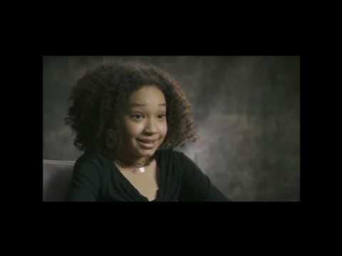 Boondocks Voice Cast Jasmine Gabby Soleil