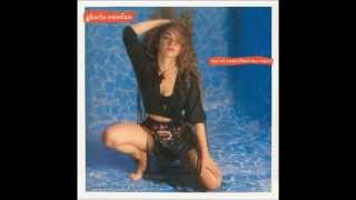 Gloria Estefan - Oye Mi Canto - Hear My Voice (Alternative Edit)