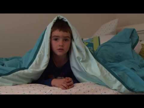 Hristos a înviat! Paste Fericit !La căsuța din pădure! from YouTube · Duration:  56 minutes 17 seconds