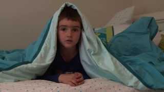 Somn usor - Speranta pentru copii vol. 3