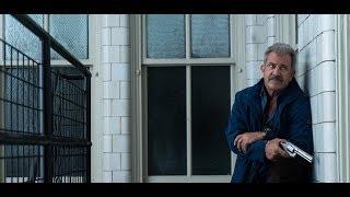 Le Cinéma Est Mort: Dragged Across Concrete Et Le Cinéma De S. Craig Zahler