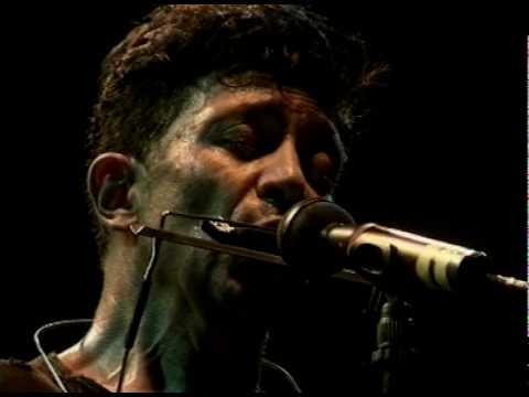 Un giorno credi (Live)