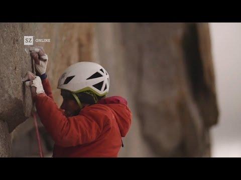 Bergsichten 2016 - Das 13. Berg und Outdoor Filmfestival Dresden
