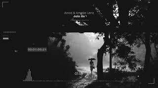 Airod & Amelie Lens - Join Us [Lenske Records]