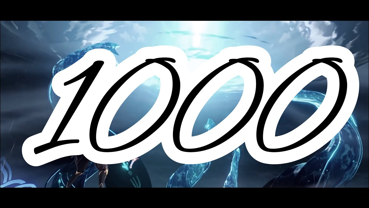 1k Sub Special Workflow Showcase On My Music Mix And Introduction Youtube