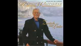 Roger Whittaker - Du kannst zaubern (1998)