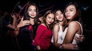 Redlight - Zion Club KL Malaysia - Bar and Nightlife Girls Kuala Lumpur MY