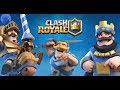 Clash Royale Sandık Açılımı - Mobil Strateji Oyunu