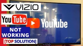 How To Fix Youtube On Lg Smart Tv