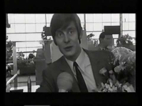 Louis & Günther Neefs, Toots Thielemans -  Laat ons een bloem