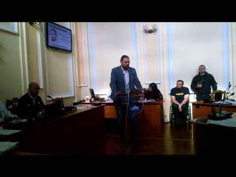 Новини Тернополя 20 хвилин: Тернопіль. Будівництво у парку Нацвідродження