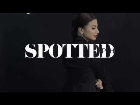Glaiza De Castro | SpottedPH (Full Interview)