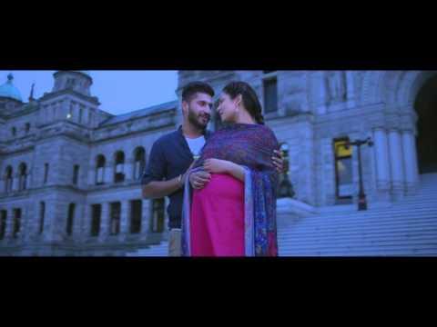 marjawaan-(full-video)-|-jassi-gill-|-channo-kamli-yaar-di-|-latest-punjabi-song
