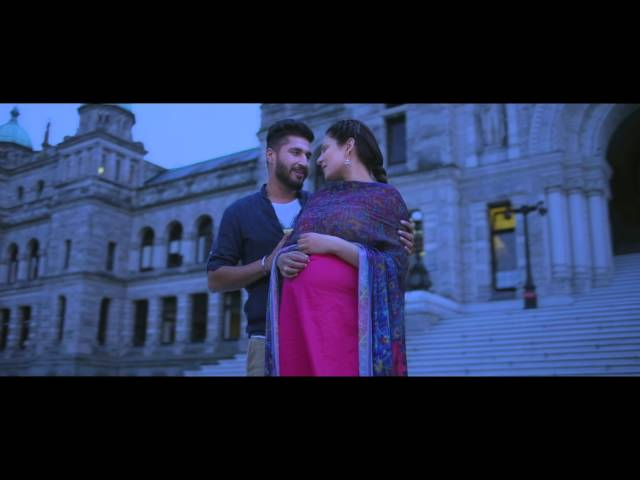 Marjawaan (Full Video) | Jassi Gill | Channo Kamli Yaar Di | Latest Punjabi Song