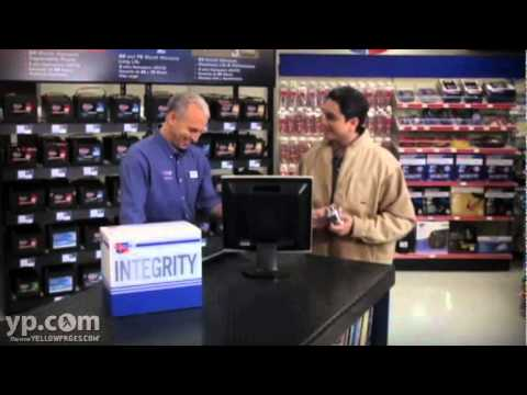 CARQUEST Auto Parts | Nationwide