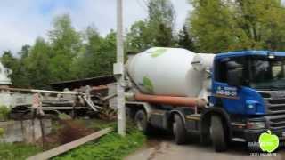 Производство и доставка бетона СПб(, 2013-05-26T12:19:23.000Z)