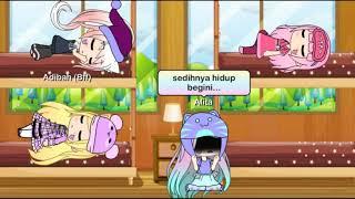 Download Mp3 Bahagia ~ Gacha Life Malaysia  Gmv