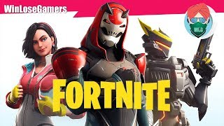 Buying Fortnite Season 8 Battle Pass! PURCHASE