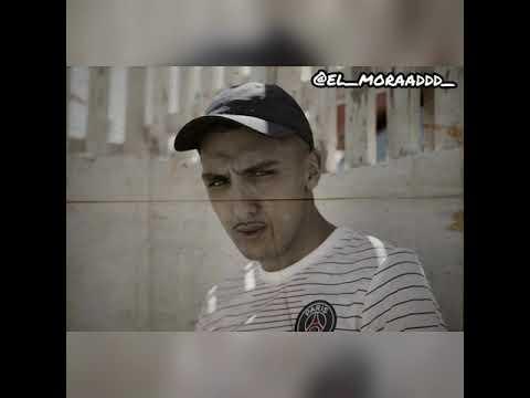 Download MORAD - MAGOS│Letra/Lyrics