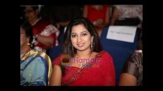 Download Hindi Video Songs - Aaha Enta Aaa kshana-Shreya Ghoshal