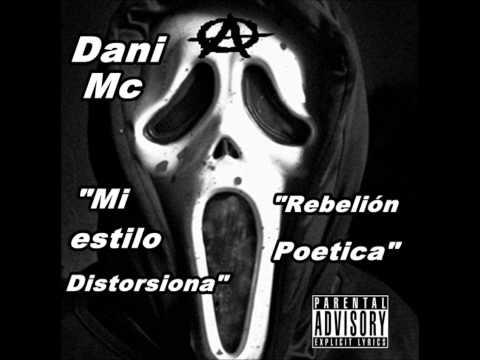Dani MC - cannabis (con L9)