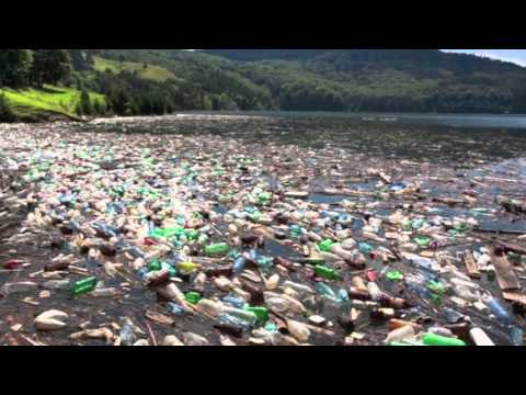 The Cost of Water Pollution in America