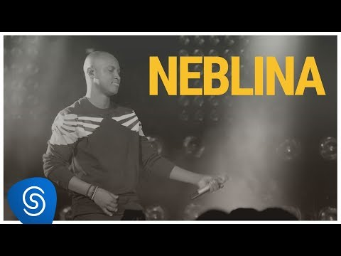 Thiaguinho - Neblina (Só Vem!) [Vídeo Oficial]