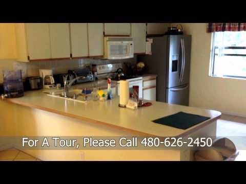 Cassies Castle II Assisted Living | Royal Palm Beach FL | Florida | Assisted Living
