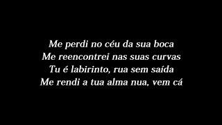 Baixar Fica - Anavitória ft. Matheus & Kauan (Com Letra) - Cover