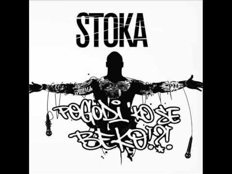Stoka - Sportiva