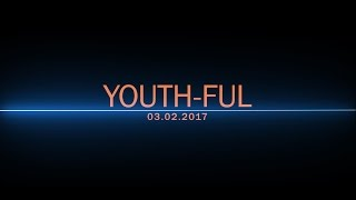 TCI: Fountain of Youth & Gotham preview - 03/02/2017