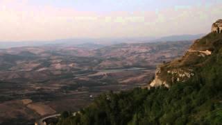 You, Me & Sicily Trailer