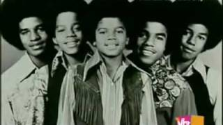 Michael Jackson Secret Childhood, 2