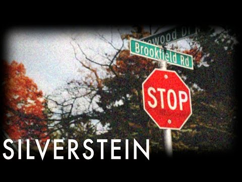 Silverstein - Brookfield (Official Music Video)